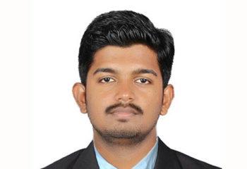 sujith3